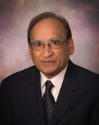 R.Patel.140.170