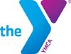 YMCA.100.75